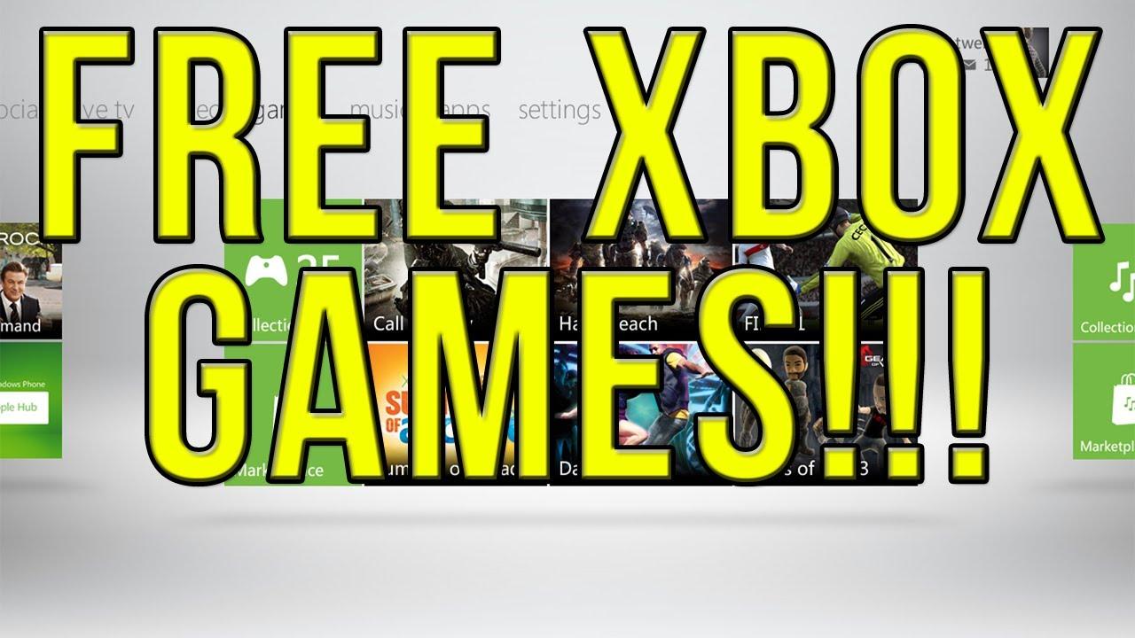Xbox - Microsoft Download Center