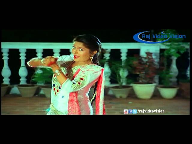 Pattikattan Full Movie Part 7