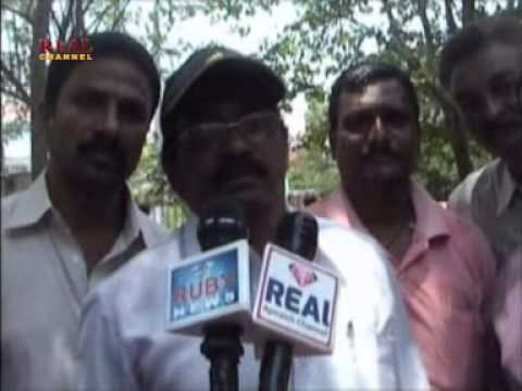 29 MAY 2014 DECCANI NEWS