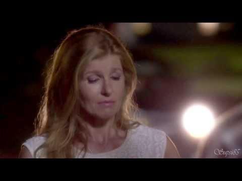 Hình ảnh trong video Rayna/Deacon [Nashville] - Stay [2x02]