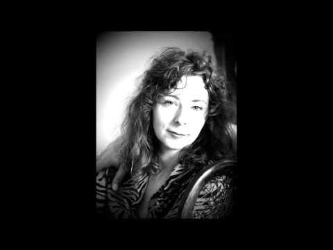 Szczerotok (Radio TOK Fm) -Maja Lidia Kossakowska