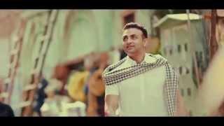 Pony Waliye | Raja Baath | Full Punjabi Official Video