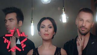 Превью из музыкального клипа Инь-Ян feat. YES17 - Суббота