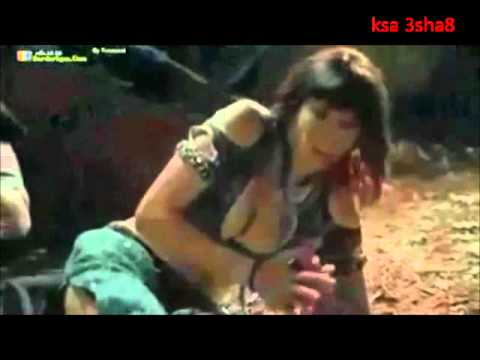 sinbad movie فلم سندباد مترجم للعربيه 2011