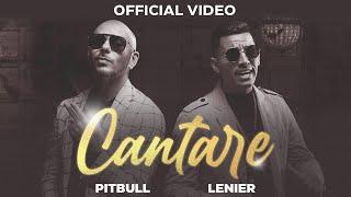 Cantare Pitbull Ft Lenier Video HD Download New Video HD
