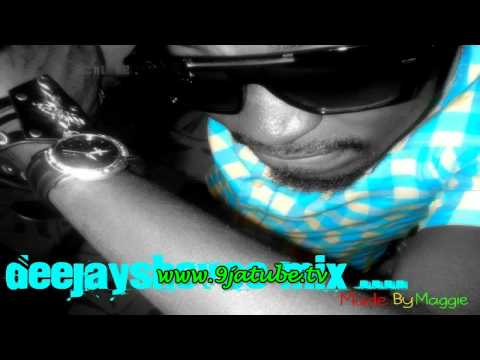 DeejayShevco - Aiye 4reign Groove (Dj Shevco Mix Vol 5)