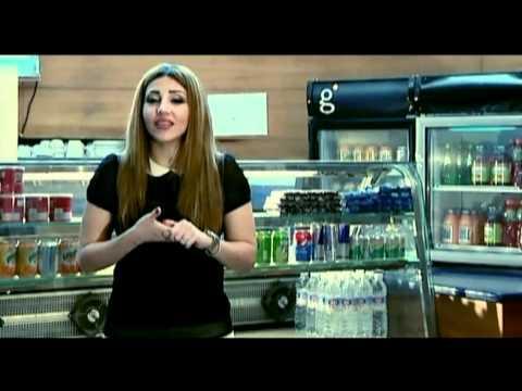 فيديو دايت كير: ٨ خطوات للتخلص من الكرش