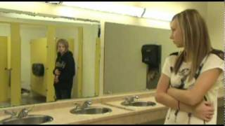Anorexia And Bulimia: A Documentary