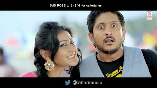 Latest Kannada Enla Boddade Full Video Song Rose Kannada