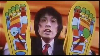 黃子華電影 一蚊雞保鑣 (2002) (黃子華 郭羨妮 許紹雄 苑瓊丹) YouTube 影片
