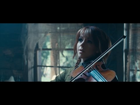 Lindsey Stirling - Into the Woods