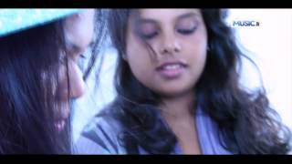 Oba Yai Magen Wen Wela   Amil Tharanga  Original Official Video