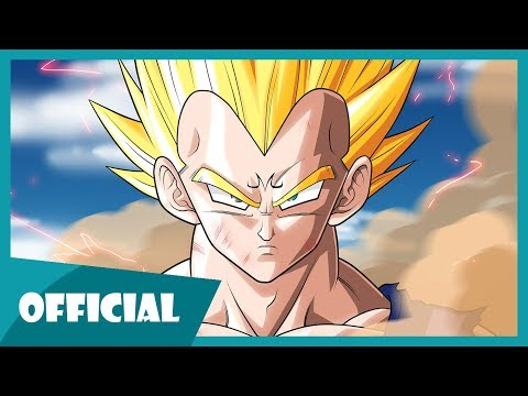 Rap về Vegeta (Dragon Ball - 3) - Phan Ann