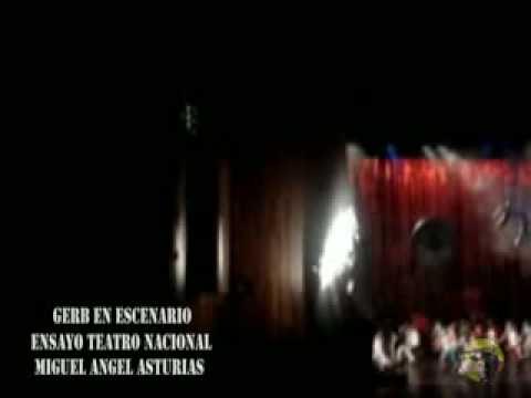 PIROTECNIA PARA INTERIORES FUENTES (FIREWORK GUATEMALA)