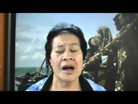 Brief Post-APPC Country Statement - Tonga