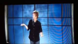 "Dana Carvey As Andy Rooney Smoking Weed ""SO FUNNY"