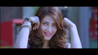 Yevadu-Theatrical-trailer