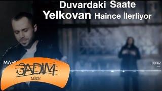 Bahadır Tatlıöz - Mahşer Yeri (feat Haktan)