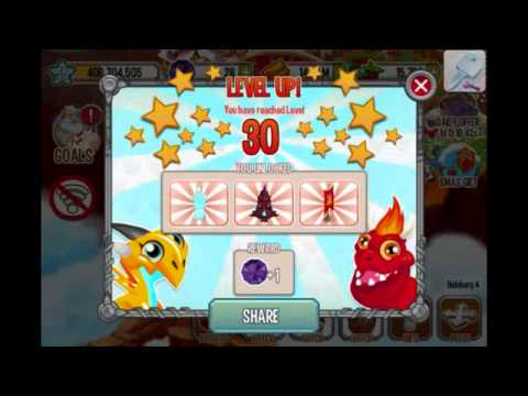 Hình ảnh trong video How to hack Dragon City Android [root]