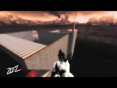 Some Bounces 7 (CoD4) (PC)