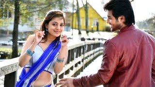 Sukumarudu-Neelakashamlo-Song
