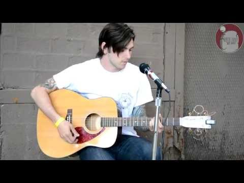 Acoustic Session: Major League -