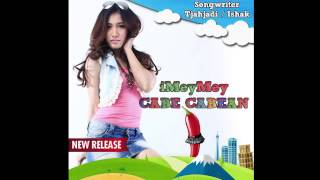 IMeyMey Cabe Cabean [Official Video]