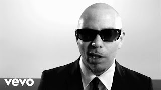 Pitbull - Watagatapitusberry (feat. Sesato Del Patio, Black Point, Lil Jon, & El Cata)