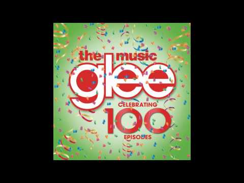 Glee Cast - Just Give Me a Reason (Full Studio) | Glee Celebrating 100 Episodes