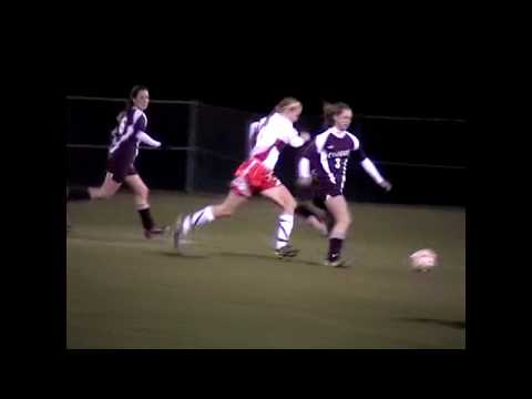 NCCS - Saranac Lake Girls B S-F 11-2-05