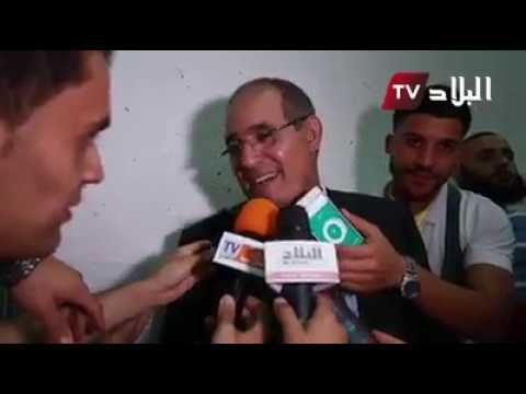 الزاكي والحدود مع الجزائر