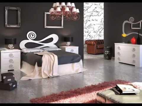 Cabeceros de cama 1 50