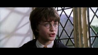 Harry Potter And The Chamber Of Secrets Censored