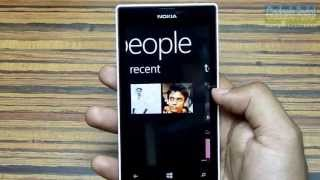 NOKIA LUMIA 520 REVIEW [full In-depth] By Gadgets Portal