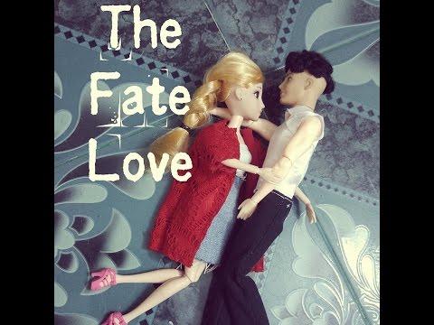[12+] Thiên mệnh tình yêu tập 3 (Dolls World)