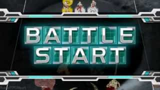 Ultraman All Star Chronicle Extra 3 ★Play PSP