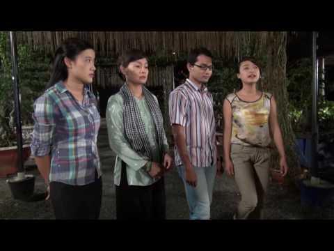 [Hậu trường phim] Duyên Nợ Miền Tây - Tập 5 | Lê Vinh, Lê Bê La, Kiều Linh, Mai Sơn, Huỳnh Đông