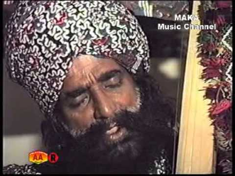 Jiji Zarina Baloch - Wendo Sain Waira Dadho Yad Kanden Title - Vol 1
