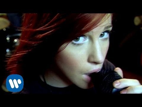 Paramore: Pressure [OFFICIAL VIDEO], © WMG 2006. Paramore's video for 'Pressure' from their album, All We Know Is Falling, in stores now on Fueled By Ramen. Visit http://paramore.net for more!