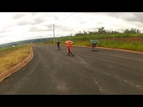 Bela Vista Compilatio'n Raw Run