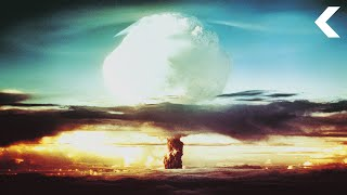 Declassified Nuclear Films Prove We Were Wrong About Their Explosive Power