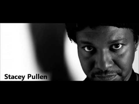 Stacey Pullen - Forward - Frisky Radio -  24-04-2013