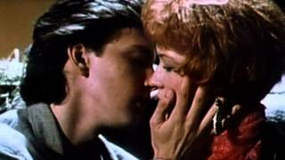 Pretty In Pink Trailer