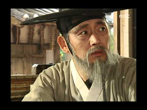 The Legendary Doctor - Hur Jun, 64회, EP64 #04