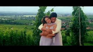 Dholna - Dil To Pagal Hai (1997) HD Music Videos