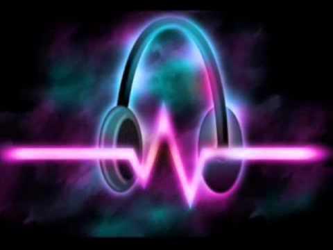 Top 10 Musicas Eletronicas 2014