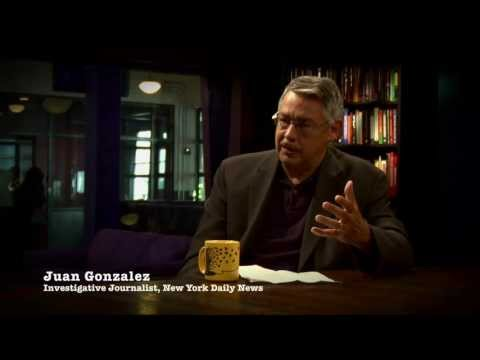 Mumia Abu-Jamal   MANUFACTURING GUILT   A Short Film About Mumia Abu-Jamal's Case