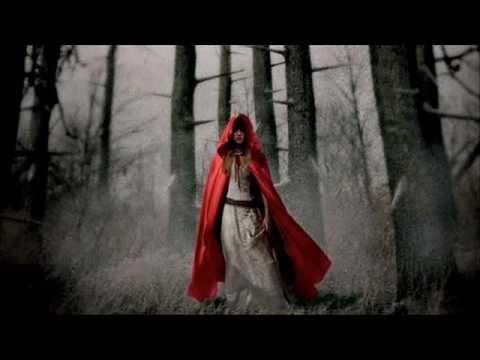 Tribo da Periferia - Chapeuzinho ♫♪ (lançamento 2013)