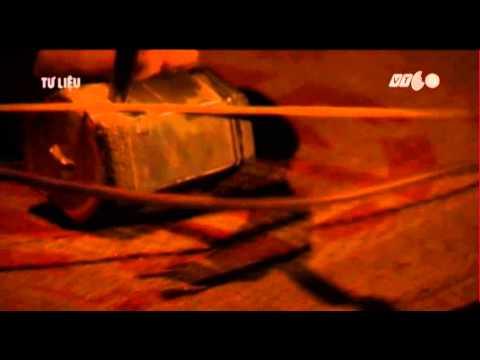 VTC14_Văn Hiệp được xem xét truy tặng danh hiệu NSƯT_30.04.2013