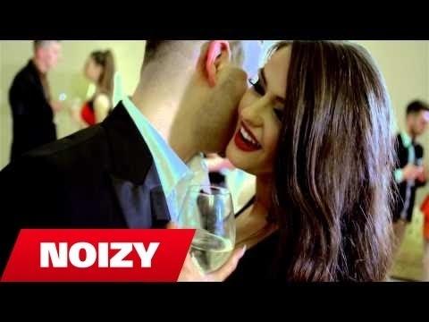 Enca ft Noizy - Ata nuk e din